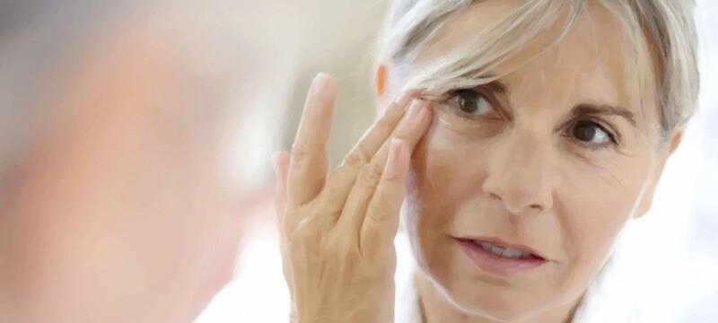 Skorá alebo predčasná menopauza