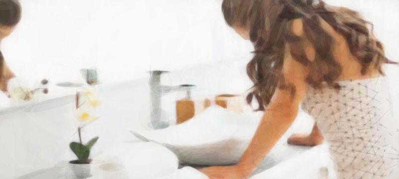 Predmenštruačný syndróm (PMS) alebo tehotenstvo